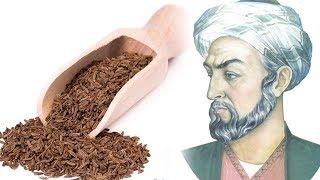 Ибн Сино Зиранинг Фойдалари Хакида !!!