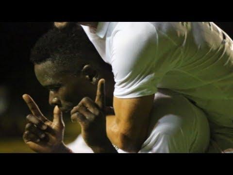 Sport 1 x 3 Vitória, Melhores Momentos - Série A 18/06/2017
