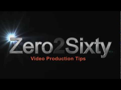 Convert YouTube FLV Video Files to an MP4 File [Tutorial]: Video Editing Tips by Web Video Crew