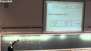 134a Øving 4, Oppgave 4a,b,c,d&e, (15. okt. 2013)