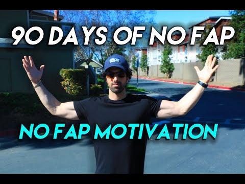 90-days-of-no-fap---no-fap-motivation