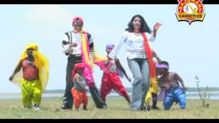 HD New 2014 Hot Nagpuri Songs    Jharkhand    Dhubha Ge Dhubha    Majbool Khan, Sangita Kumari