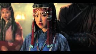 Marco Polo S01E01