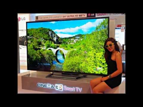 ULTRA HD TV SPAIN. SKY ULTRAHD BOXES. 4K TELEVISION