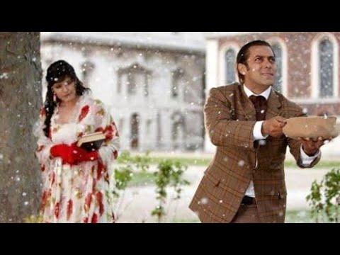 Falak Se Puch Lo - Dream Of LOVE  New WhatsApp Status video Emotion Hindi HEARTBEAT