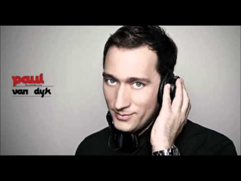 Paul van Dyk - Victory Mix! World's No 1 DJ 2006