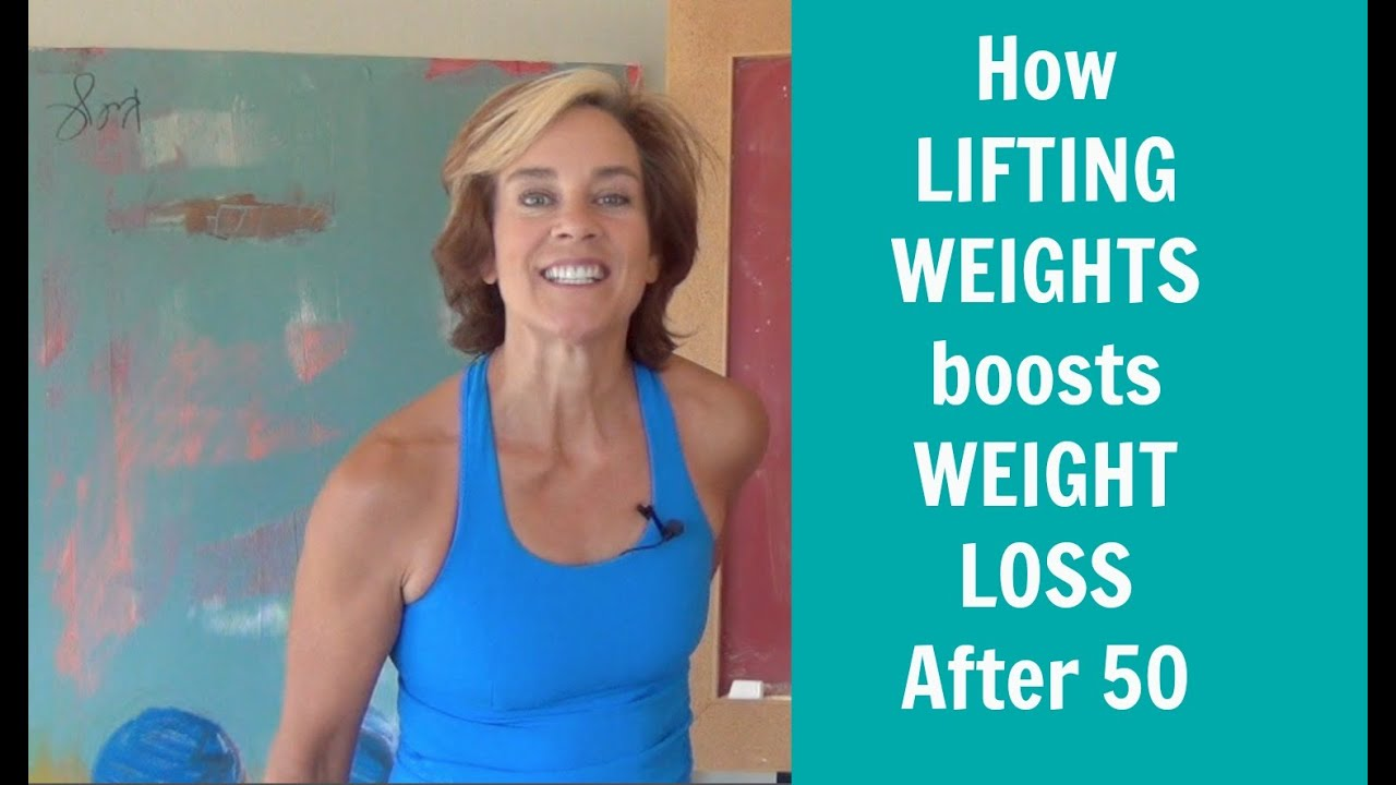 Venlafaxine er weight loss image 9