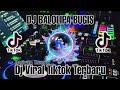 DJ LAGU BUGIS BALOLIPA    TERBARU 2020