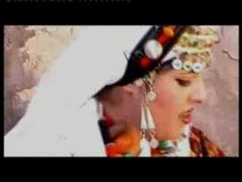 music chleuhs souss mp3
