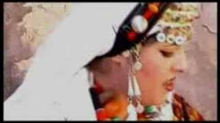 Morocco : music souss