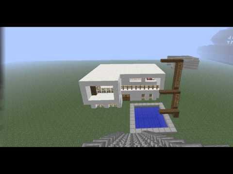 Minecraft 5.255.85:25899