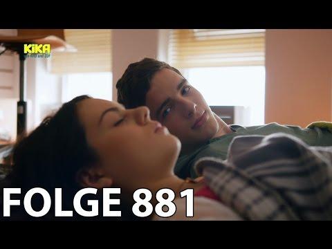 Schloss Einstein Folge 881 | Staffel 20 Folge 11