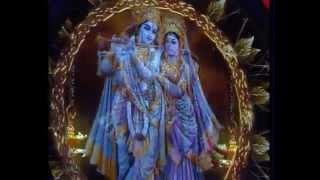 Rangeela Raas Garba with Falguni Pathak - Day 9