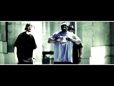 Ice Cube Ft. Maylay & W.C. Too West Coast Music Video.