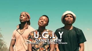 Kabza De Small Umshove DanceMusica from Botswana