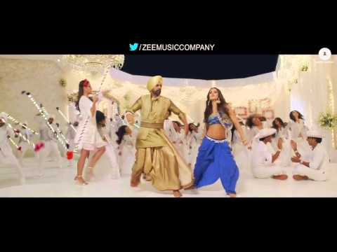 Singh Is Bling hindi video song