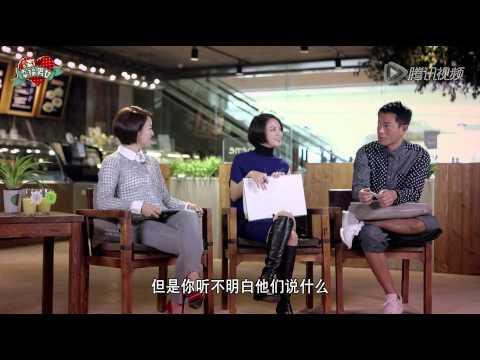 20131010 幸�男女 �天��娱�圈心中女神