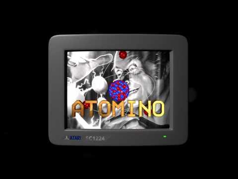 ACC:Xess - Atomino