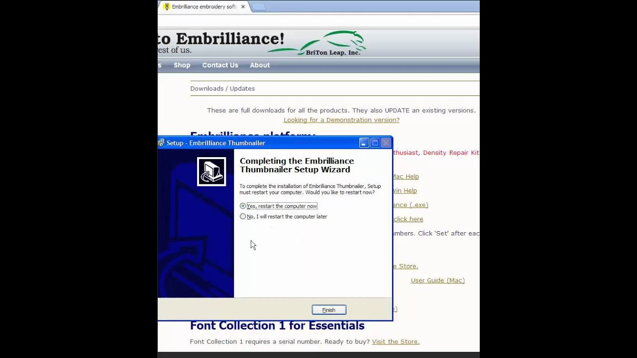 ThumbNailer 4.3.0.1 serial key or number