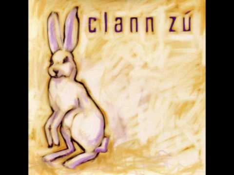 Clann Zú-Of Course It Is