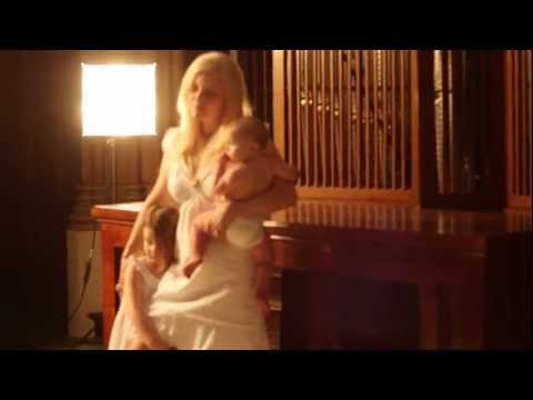 """HEATHER FAY - """"RUBY'S SONG"""" (Original)"""