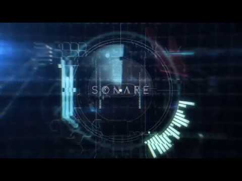 Group 67 FYP - Sonare Promotional Video