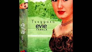 Video [FULL ALBUM] Evie Tamala - Tunggara [2001] download MP3, 3GP, MP4, WEBM, AVI, FLV Desember 2017