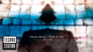 Alessio Mereu - Three in One - Official Video