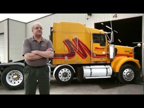 CDL-Link, Truck Driver Jobs