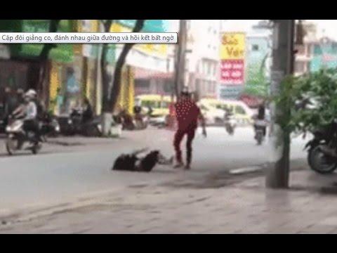 Video Clip Hay Phim Mat Ma Song Sinh Xem Video Clip Hay