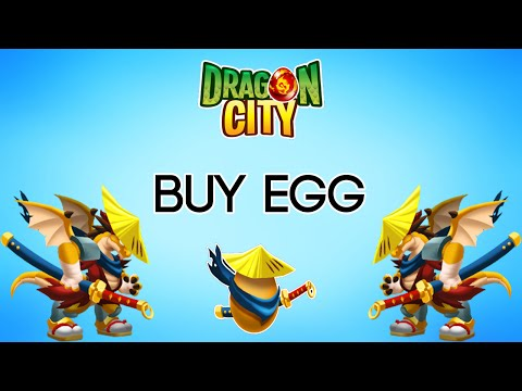Dragon city 2000 gems free!!!! 💎 💜 ☂ 💎 youtube.