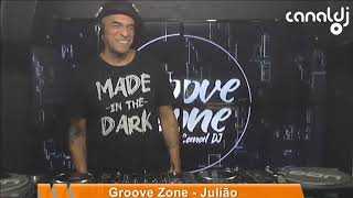 free mp3 songs download - Groove zone djs mp3 - Free youtube