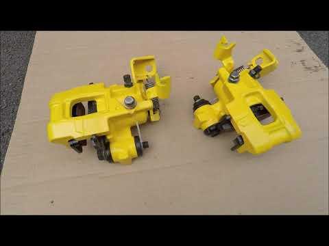 I Bought One | Lotus Elan S2 M100 | Vlog #5 | Fixing The Brakes