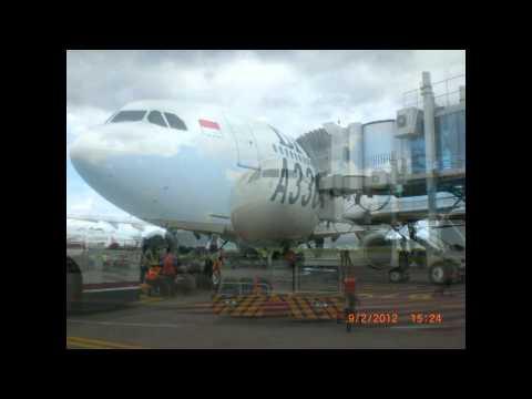 Penerbangan Haji Umroh Batavia Air Dari Solo langsung Ke Jeddah.avi