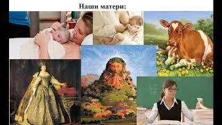 #школаастрологии Урок 11. Дом 4 - Дом матери, счастья и имущества. Лагнеша в 4 доме