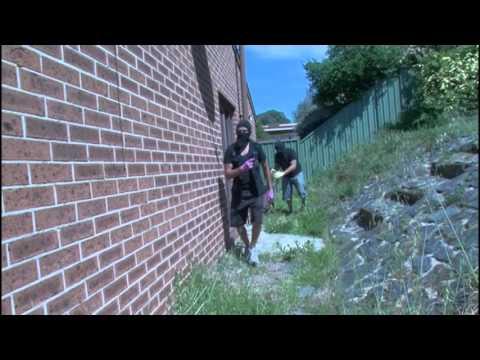 2 stooges short film