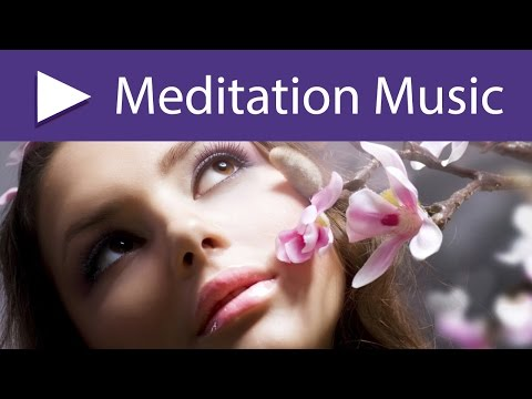 Self Love: 3 HOURS Loving Kindness Meditation Music for Loving Yourself