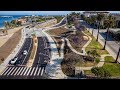 Port of Los Angeles Celebrates Completion of Harbor Blvd. Roadway Improvements Project