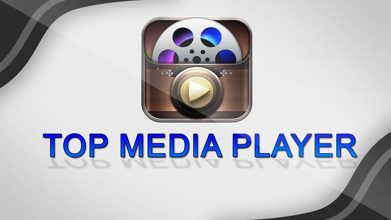 O MELHOR MEDIA PLAYER PARA WINDOWS GRÁTIS - 5KPlayer - YouTube