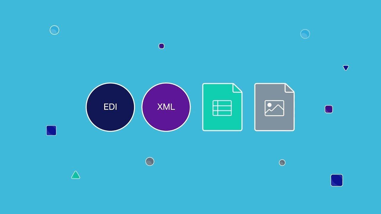 B2B Gateway - B2B Integration | OpenText BizManager