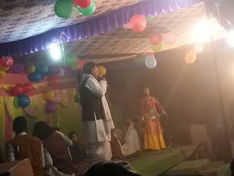 Suresh Tiwari jabardast holi tiwari ji