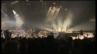 The GazettE - Part 10 - Nameless Liberty Six Guns Live
