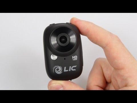 Techmoan - Techmoan - Liquid Image EGO Review (2 part review)