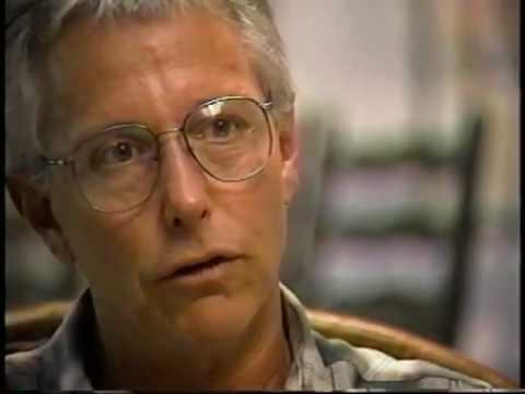 Dateline NBC Medical Secrets 10261994