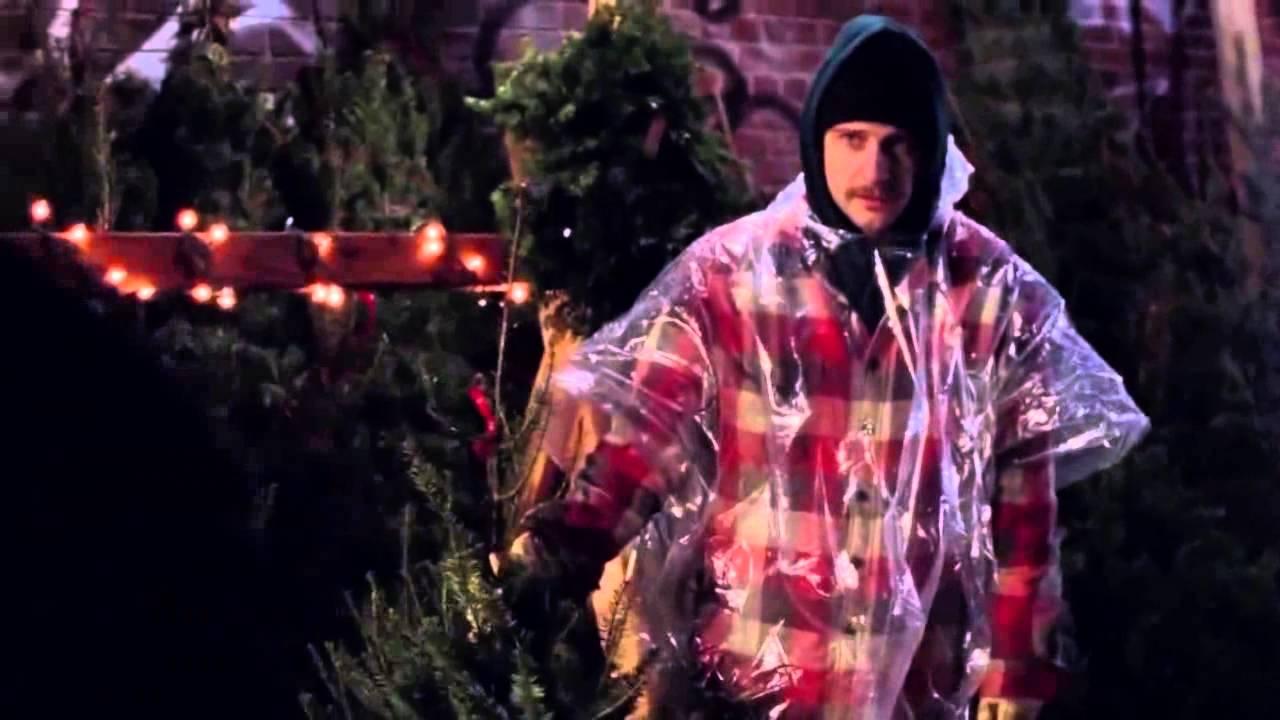Christmas Again - Trailer Original - YouTube