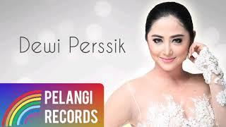 Dewi Perssik - Gegana (Audio)