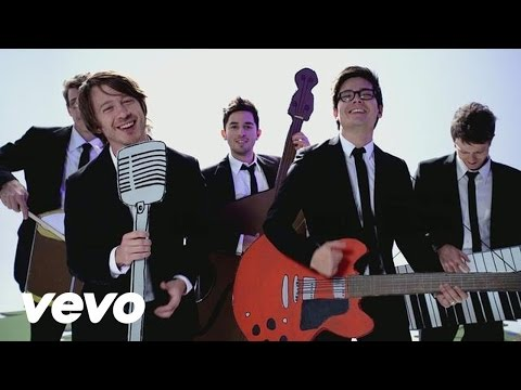 Tenth Avenue North - Deck The Halls