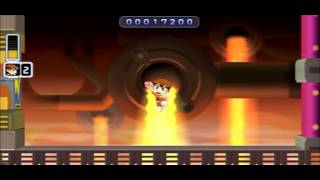 Mega Man Powered Up - Mega Hard Playthrough