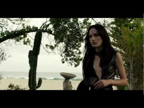 """[HD] JULIEN-K - """"CRUEL DAZE OF SUMMER"""" - Official Video"""