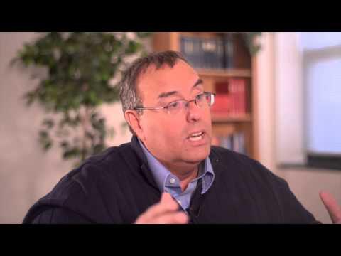Peter Boettke on The Collected Works of Israel M. Kirzner